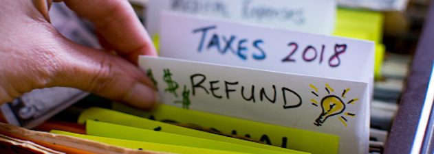great-ways-to-invest-tax-refund