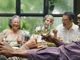last-ditch-ways-avoid-poorhouse-retirement