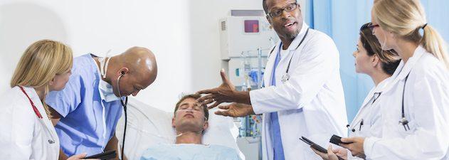 medical-school-loans