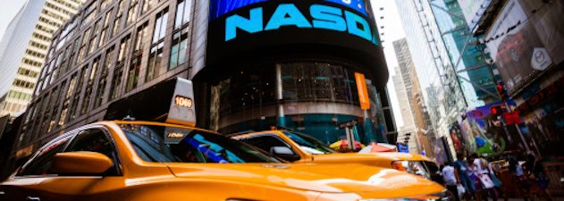 The Nasdaq Index May Be Riskier Than You Think - NerdWallet
