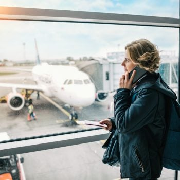 Best Airline Credit Cards roundup