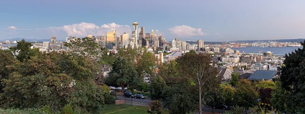 washington-state-first-time-home-buyer-programs