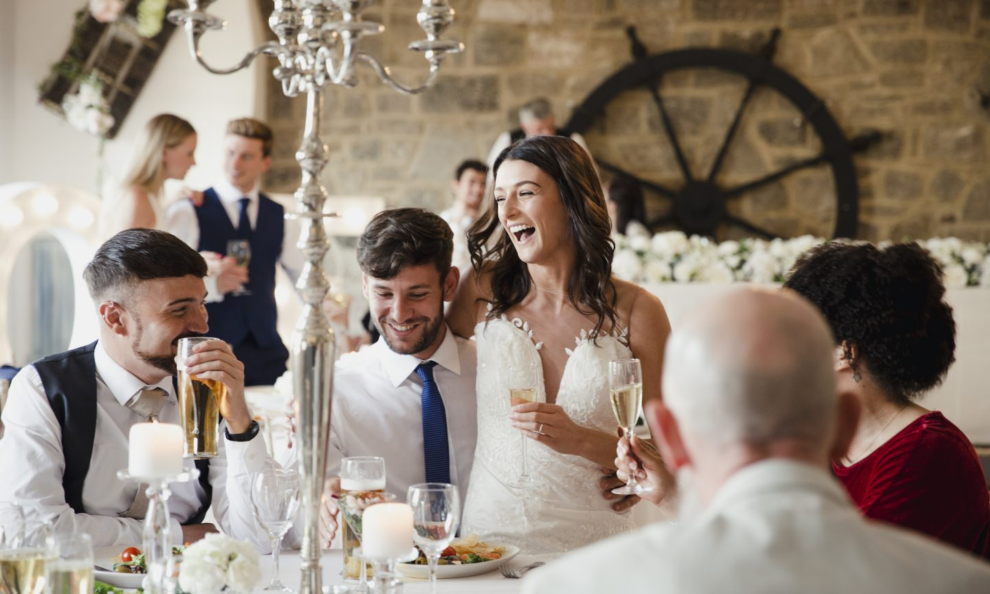 Wedding Gift Cost: Wedding Gifts That Mean (but Don't Cost) A Lot