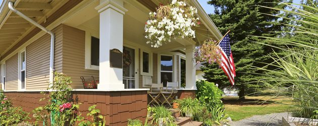 5 Proven Ways To Increase Home Value