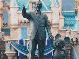 7 tricks for saving money at Disneyland-story