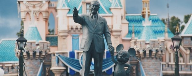 7 tricks for saving money at Disneyland-story