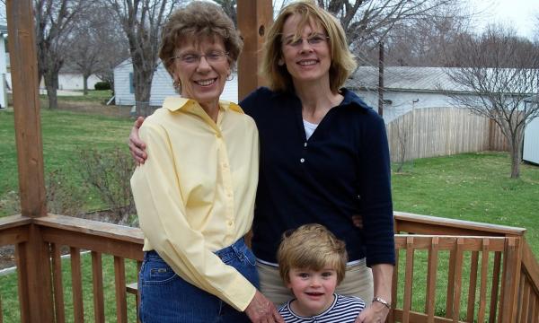 Amy-Hubbard-mom