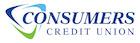 Consumers_AutoLoans_Logo_140