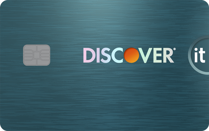 Ten Latest Tips You Can Learn When Attending Discover It Balance Transfer | Discover It Balance Transfer