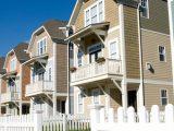 Best North Carolina Lenders