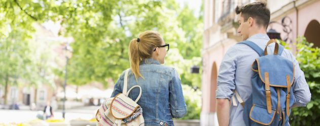 Student Loans for Community College: Compare Options for 2018