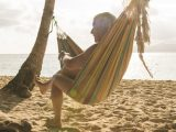 Are You Ready to Retire Abroad?
