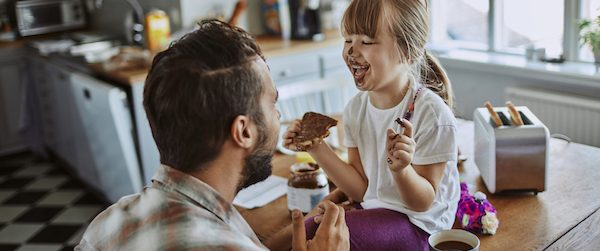Why Single Parents Need Life Insurance and How to Afford It