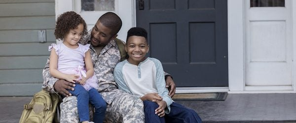 5 Ways to Get the Best VA Mortgage Rates