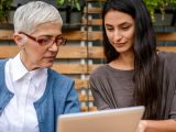 When to Take Social Security Benefits-story.jpg