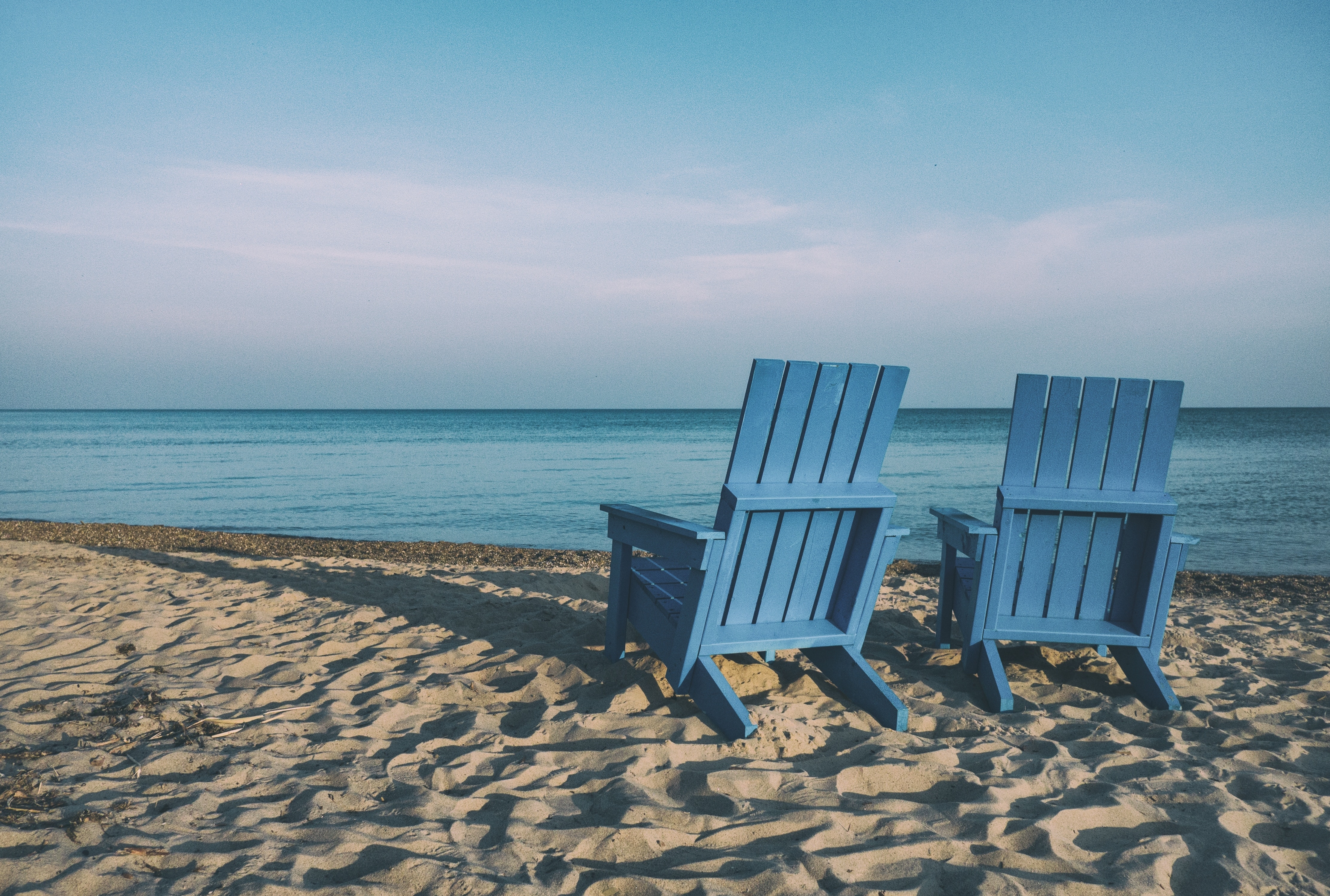 Let's Get Real: What an Average Retirement Costs - NerdWallet
