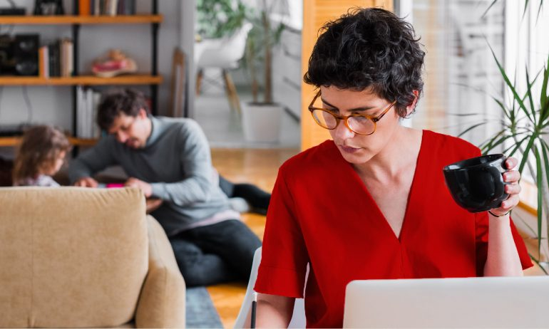 How to Refinance Your Mortgage - NerdWallet