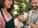 credit-cards-evolve-beyond-mobile-wallet
