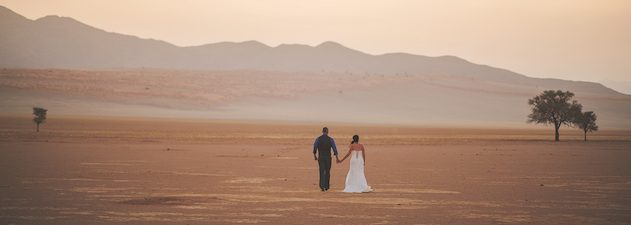 destination-weddings-budget