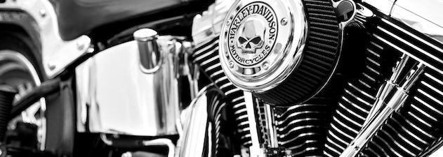 5 Things To Know About Harley Davidson Credit Cards Nerdwallet