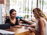 hidden-hotel-fees-how-to-avoid