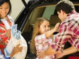 memorial-day-travel-tips-for-smoother-cheaper-journey
