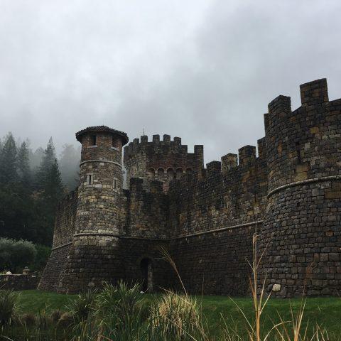 20180608_abhinava_singh_napa_Castello di Amorosa