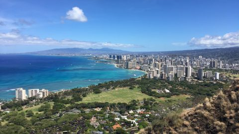 20180627_maria_can_photo_ops_oahu_diamondhead_summit_trail