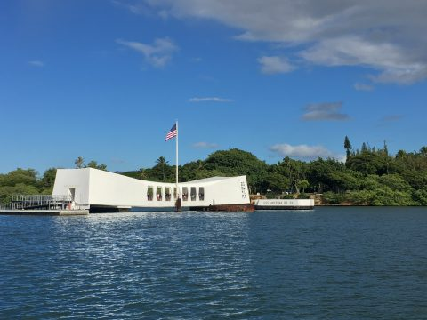 20180627_maria_can_photo_ops_oahu_pearl_harbor