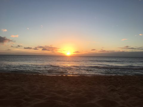 20180627_maria_can_photo_ops_oahu_sunset_beach