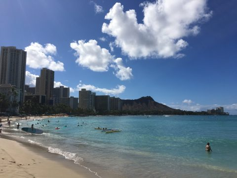 20180627_maria_can_photo_ops_oahu_waikiki