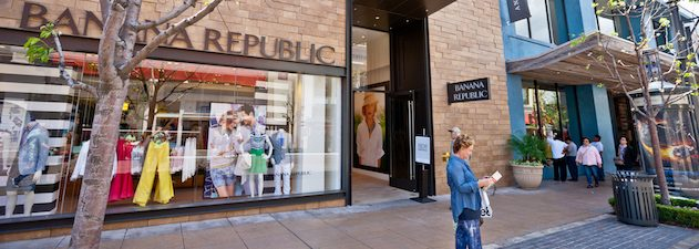 5-things-to-know-about-the-banana-republic-credit-card