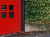 A Guide to Garage Door Installation Cost-story