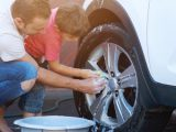 Buying-Tires-Online-Can-Save-You-Time-and-Money-story.jpg