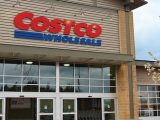 Costco Anywhere Visa Review: Bulked-Up Savings for Members