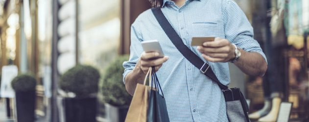 Your retailer credit card may make you feel like part of the club, but you likely can score better rewards with a general card.