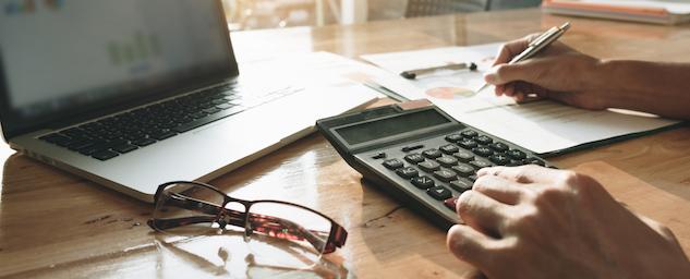 credit card payoff calculator get debt free nerdwallet
