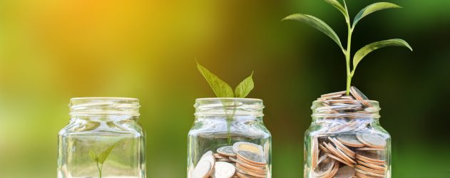 Are Certificates of Deposit Worth It Right Now? - NerdWallet