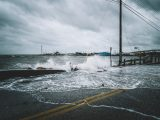 Weather Life's Storms With an Affordable Disaster Kit