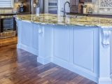 7 Ways to Save on Granite Countertops Costs