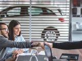 Capital One Auto Finance: 2018 Review