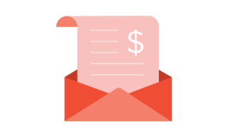 Mail_Documents_Red