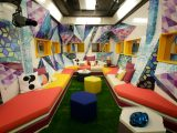 """""""Big Brother"""" setWhat 3 'Big Brother' Winners Did After Their $500K Payday"""