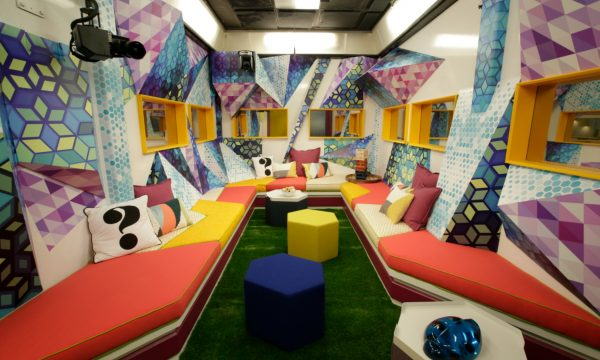 """Big Brother"" setWhat 3 'Big Brother' Winners Did After Their $500K Payday"