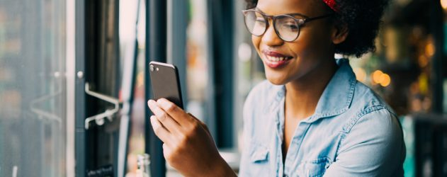 Chase Rolls Out All-Mobile Banking App  Is It for You? - NerdWallet