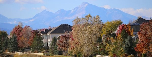 colorado-first-time-home-buyer-programs