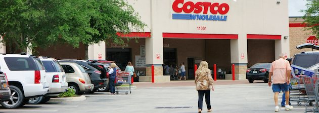 costco-anywhere-visa-review-good-for-costco-loyalists