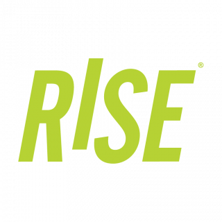 Rise Loan Requirements