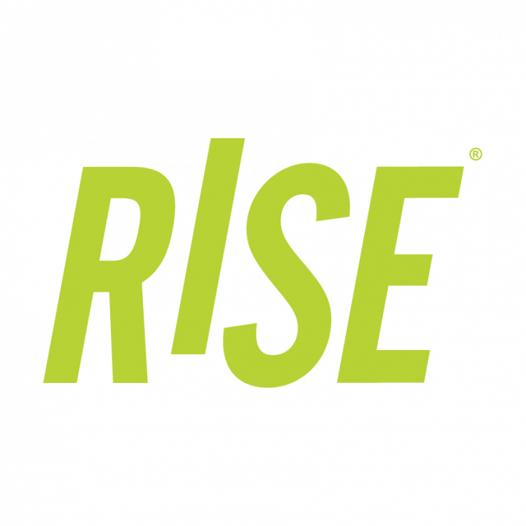 Rise Loans Reviews >> Rise Personal Loans 2019 Review