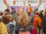 summer-music-festival